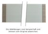 Flexkabel Raster 0,3mm, Typ A, bis 45pol, Länge 32mm