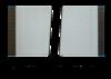 Flexkabel Raster 1,0mm, Typ A, bis 20pol, Länge 45mm