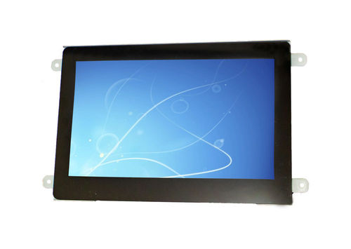 "MIMO UM-760C-OF, 7"" open-frame-Monitor, capacitive Touch"