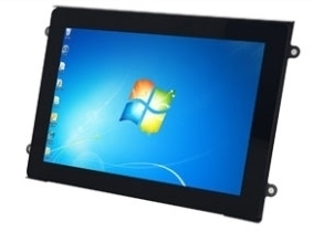 """MIMO UM-1080C-OF, 10,1"""" open-frame-Monitor, capacitive Touch"""