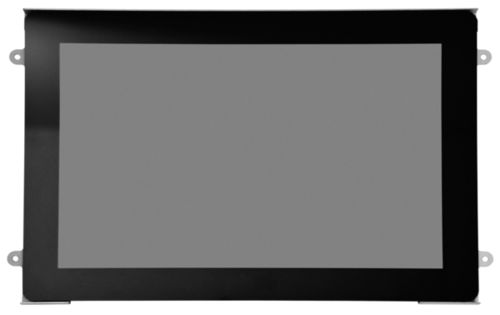 """MIMO UM-1080CH-OF, 10,1"""" open-frame-Monitor, capacitive Touch, HDMI"""