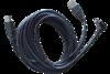 5m USB Y Kabel für MIMO UM-1080